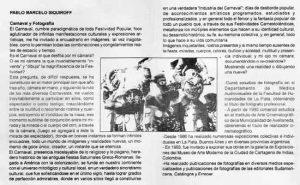 expo ameghino