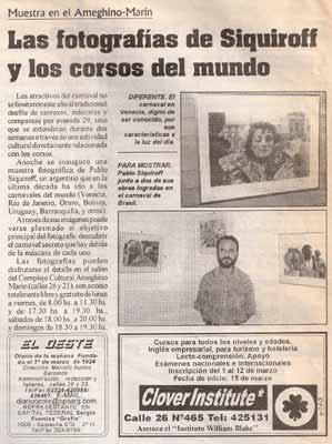 prensa_image_00070