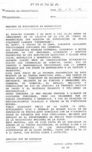 prensa_image_00072