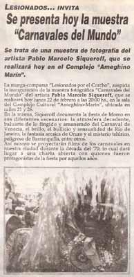prensa_image_00074